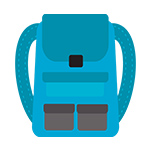 Backpack Online Shop Bangladesh