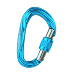 Climbing Equipment Online Shopping Bangladesh