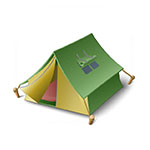 Tents Online Shop in Bangladesh