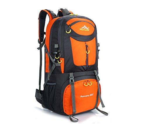 28bf77a4b76c Hiking Backpack