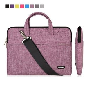 b0a32d24fb12 13.3-14 Inch Laptop Bag