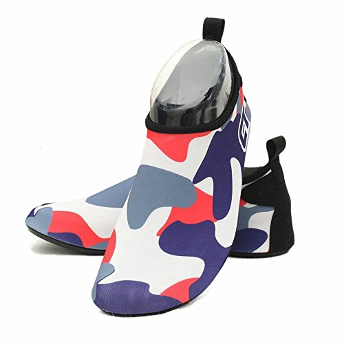efe1b5b3c4c0 FELOVE Water Shoes
