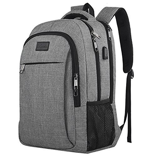 0a5163c7d4fd Travel Laptop Backpack